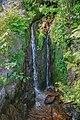 Sankt Blasien Schönenbach-Wasserfall.jpg