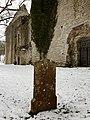Sankt Görans ruin 4.jpg