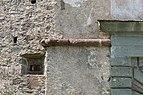 Sankt Georgen am Längsee Burg Hochosterwitz 07 Khevenhüllertor 1582 Detail 01062015 1107.jpg