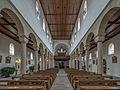 Sankt Jakob-1093118-hdr.jpg