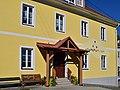 Sankt Oswald - Möderbrugg - Kindergarten - 1.jpg