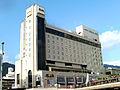 Sannomiya Terminal Building.JPG