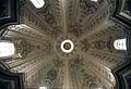 Sant Ivo alla Sapienza (4232141190).jpg