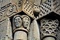 Sant Pere d'Escunhau, Val d'Aran. - Flickr - Angela Llop.jpg