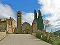 Sant Pere de Llorà - panoramio.jpg
