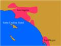 SantaCatalinaIslandMap1.png