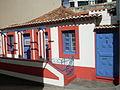 Santa Luzia, Funchal - 29 Jan 2012 - SDC15658.JPG