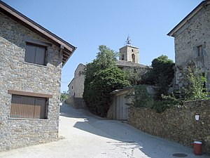 Santa Maria d'All9.jpg