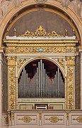 Santa Maria della Carità organo Brescia.jpg