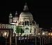 Santa Maria della Salute at night, Venice (DSC 0197).jpg