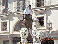 Santa de Sevilla.jpg