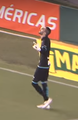 Santos vs Palmeiras - Vanderlei.png
