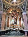 Santuario Pompei 07 06 2018 08.jpg