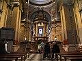 Santuario di Caravaggio 05-2008 - panoramio.jpg