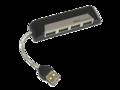 Sanwa supply USB-HUB217BK.png
