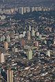 Sao Paulo, Brasil, vista aérea.jpg
