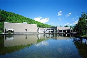 Sapporo art museum.jpg