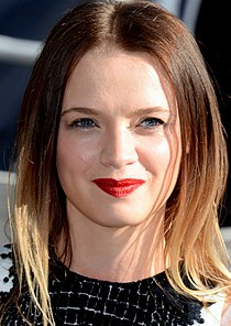 Sara Forestier Cannes 2013.jpg