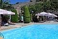Saranda Albania hotel Mediterrane - panoramio (1).jpg