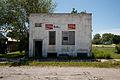 Sarles, North Dakota 7-19-2009.jpg