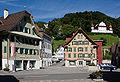 Sarnen-Dorfplatz.jpg