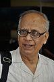 Saroj Ghose - Kolkata 2013-06-14 8690.JPG