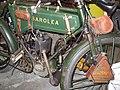 Sarolea 390 (1904) 2.jpg