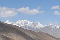 Saser Kangri III and II.jpg