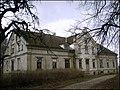 Sasmaka Manor (Valdemarpils).jpg