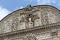 Sassari - Cattedrale di San Nicola (06).JPG