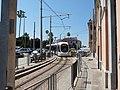 Sassari station 2018 3.jpg