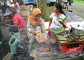 sate   wikipedia bahasa indonesia ensiklopedia bebas