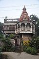 Sati Mandir - Nyakra Tala - NH-34 - Sargachi - Murshidabad 2014-11-29 0131.JPG