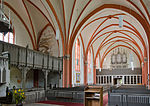 Satow Kirche Innenraum.jpg