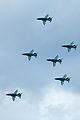 Saudi Hawks at airpower11 05.jpg