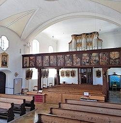 Sauerlach, St. Andreas (Jann-Orgel) (2).jpg