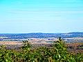 Sauk County Farmland - panoramio (2).jpg