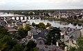 Saumur-110-Stadt-2008-gje.jpg