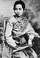 Savang Vadhana Queen consort of Siam.jpg