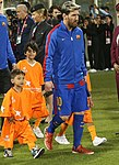 Save the Dream at the Match of Champions (31908208275).jpg