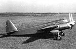Savoia-Marchetti SM.86.jpg