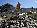 Scalettapass01.jpg