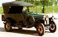 Scania-Vabis I Phaeton 1917.jpg