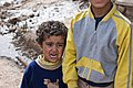 Scared of the camera - Flickr - Al Jazeera English.jpg