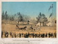 Scene at the U.S. Agricultural Society's Fair, Philadelphia, 1856.png