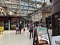 Scene in Glasgow Central railway station 01.jpg