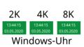 Schärfenvergleich Windows-Uhr 4K 8K 20200503.png