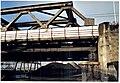 Scheldebrug - 353791 - onroerenderfgoed.jpg
