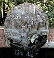 Schermbeck Brunnen.jpg