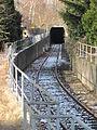 Schibli-Tunnel Südportal 2.jpg